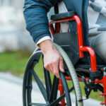 Want to know how to build a wheelchair ramp, or the types of wheelchair ramps that you can buy? Learn all you need to know here.