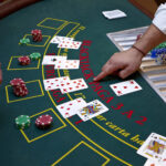 There are many types of casino games, but which ones are most popular? This guide explains the most popular casino games.