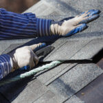 The roofing industry is constantly evolving, and new contractors come and go. Here's how simple it is to choose a professional roofer you can actually trust.