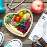 Learn about some of the top supplements for wellness and beauty, their unique benefits, and why they should always be part of your daily routine.