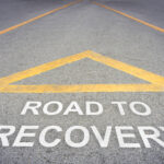 Do you or a loved one want to receive drug addiction treatment? Here's what the drug rehab process actually looks like in practice.