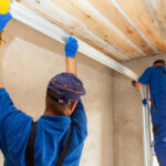 Your garage can be an amazing space, but how can you renovate? This guide provides 5 tips for a successful garage renovation.
