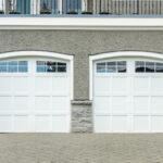 Some signs of a failing garage door are more obvious than others. Check out these 5 major signs that you need a garage door replacement.
