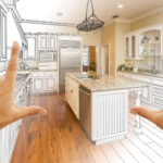 Not all home upgrade projects are complicated or costly. Read on to discover easy upgrades that increase home value here.