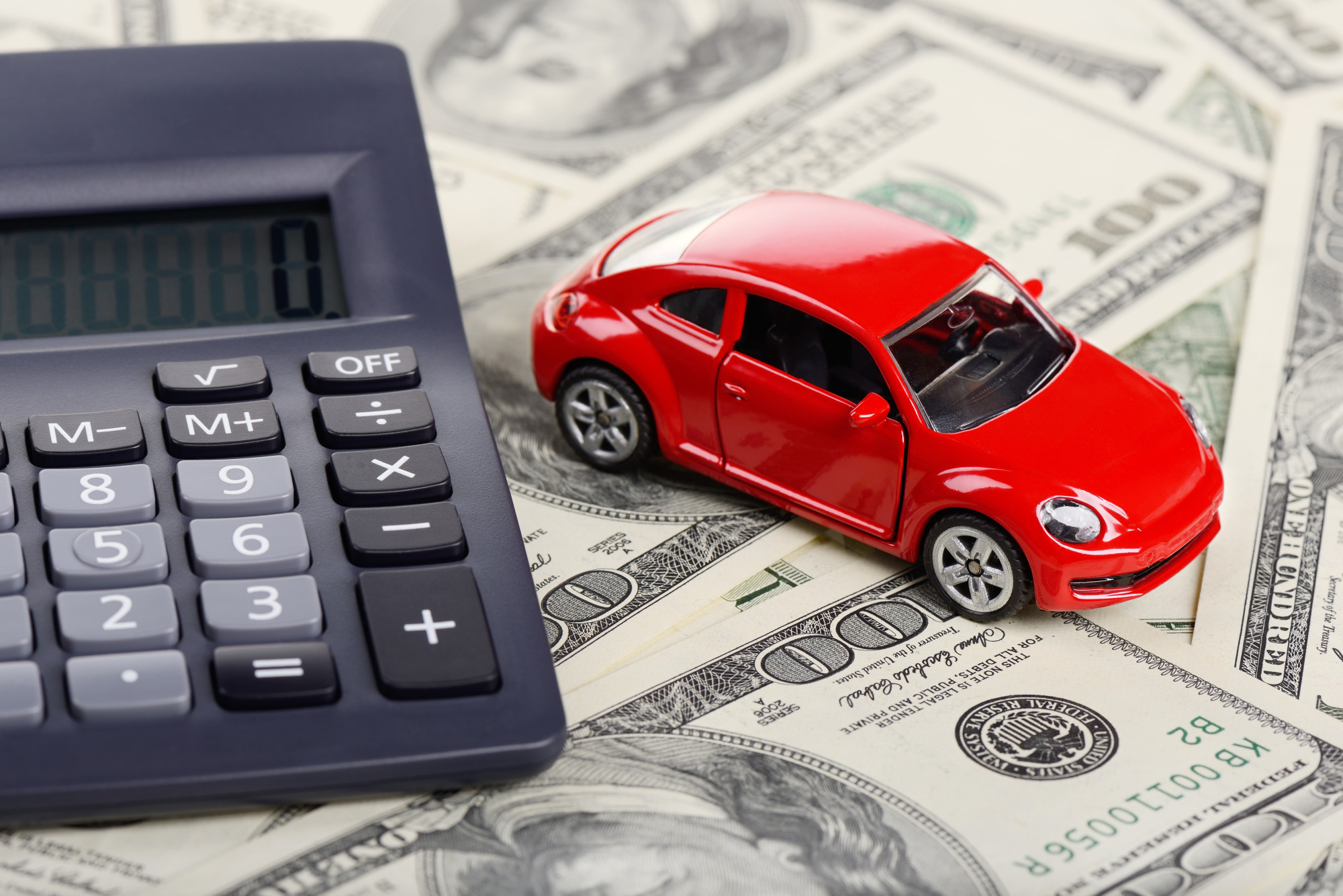 Did you know that you can receive cash for car titles? Learn more about how car titles loans work with our comprehensive guide.