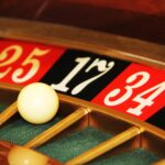 Gambling can be fun but dangerous if you are not careful with your spending. Learn how to budget your gambling casino money before your next trip to the slots.