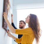 Before you decorate a house, there are a couple things you should remember. Our guide here has some awesome tips to know.
