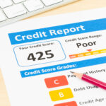 Wondering why your credit score has recently taken a knock and can't figure out why? Here are some of the lesser known things that can have a negative impact.
