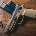 Finding the right ammunition for your gun online requires knowing where to get it. Here is what gun owners should consider when buying ammo online.