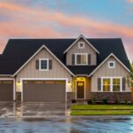 Being able to afford a house is challenging, but it is possible. Our guide here explains how to save money to buy a house.