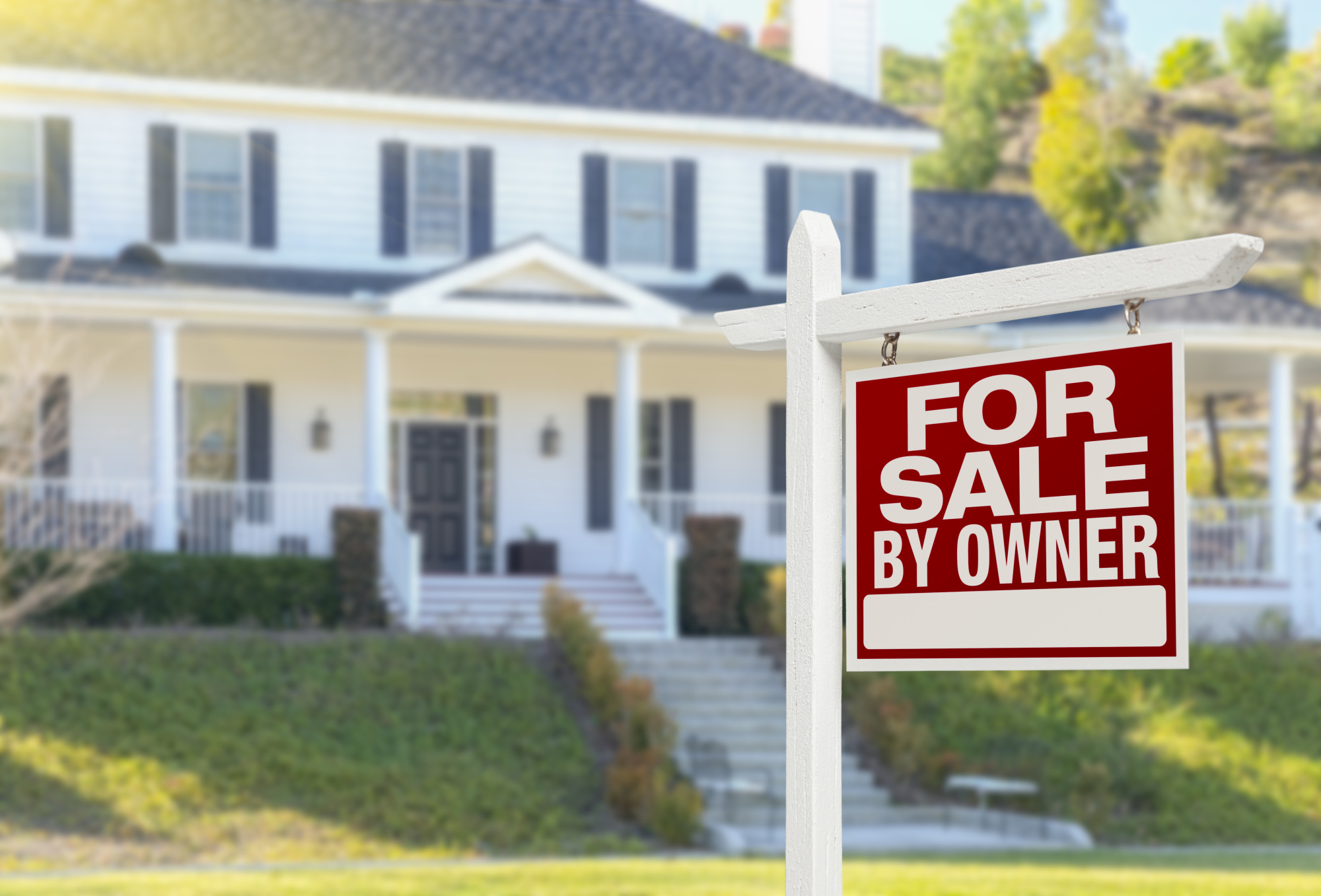 Are you interested in buying a home in Chicago, Illinois? If so, here are a few things you should know about the Chicago real estate market.