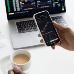 Automated stock trading may be coming in the future. Do you know how to become involved? Read more about this up and coming trend.