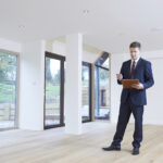 Ready to stop wondering what home inspectors look for, anyway? Take a look at what you should expect from home inspections here!