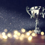 If you're not sure what to write on an award trophy, we can help you out. Take a look at what you should know right here now!