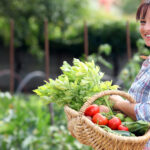 Gardening is a relaxing and enriching activity that anyone can enjoy. Here are some gardening tips to ensure you get the most of your garden.