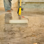 Ready to stop wondering to yourself: what is the best coating for a garage floor? If so, learn more about garage floor coatings today!
