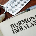 Are you suffering from a hormone imbalance? If so, you may be wondering if it's something you should be concerned about. This is what you need to know.