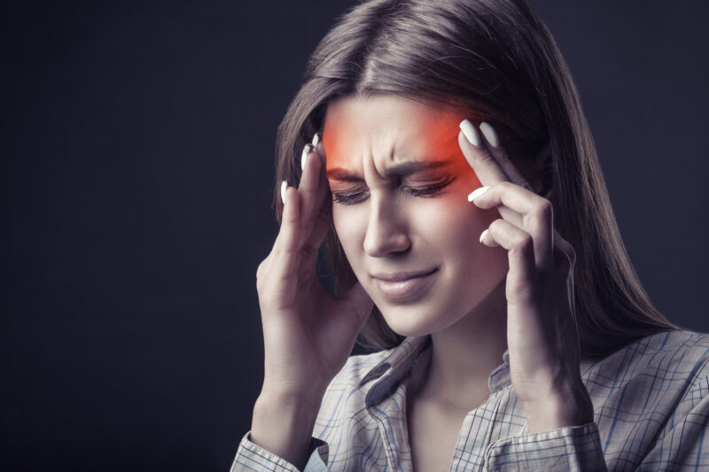 Do you suffer from Migraines? Are you interested in learning what prescription meds you can take? This guide breaks it down for you!