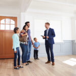 Searching for your new, perfect home takes patience and thought. When you're ready to make the move, here are 10 must-know tips for house hunting.