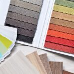 One of the fastest and easiest ways to give your office or business a new, fresh look is with a color change. Learn how with this guide.