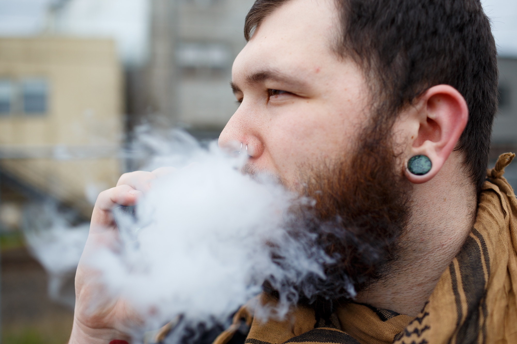 What is a vape atomizer, you might ask? Learn more for yourself about the functions and purpose of a vape atomizer here.