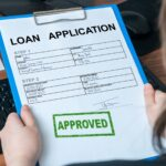 Are you in need of a vehicle but currently unemployed? Are you unsure if you can get car loans? This quick guide will break it down for you.