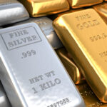 Are you ready to start investing in precious metals? Click here for 8 tips on investing in precious metals that are sure to make your day sparkle!