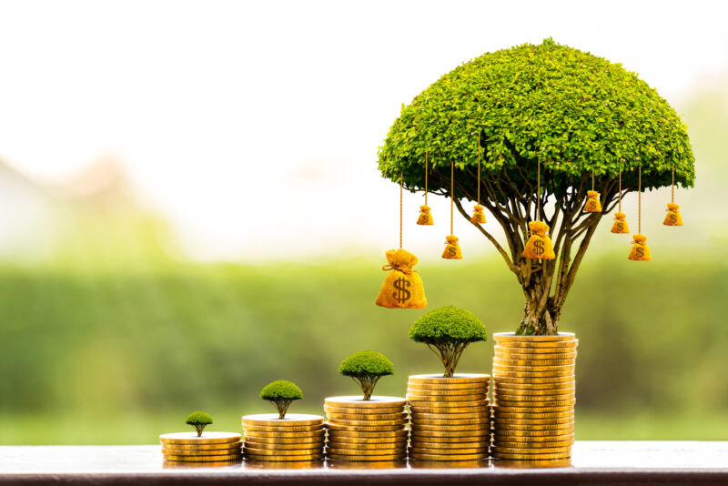 Are you ready to make your money last across generations? Read on to discover the best ways to start building generational wealth here.