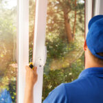 House window replacement is a project that is undertaken every so often. Read our buying guide to learn how to ensure a stress-free process.