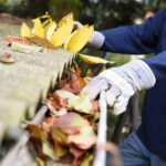 Working gutters protect your home's roof, walls, foundation, and landscaping. It's important to clean them regularly and have broken gutters replaced. Learn how