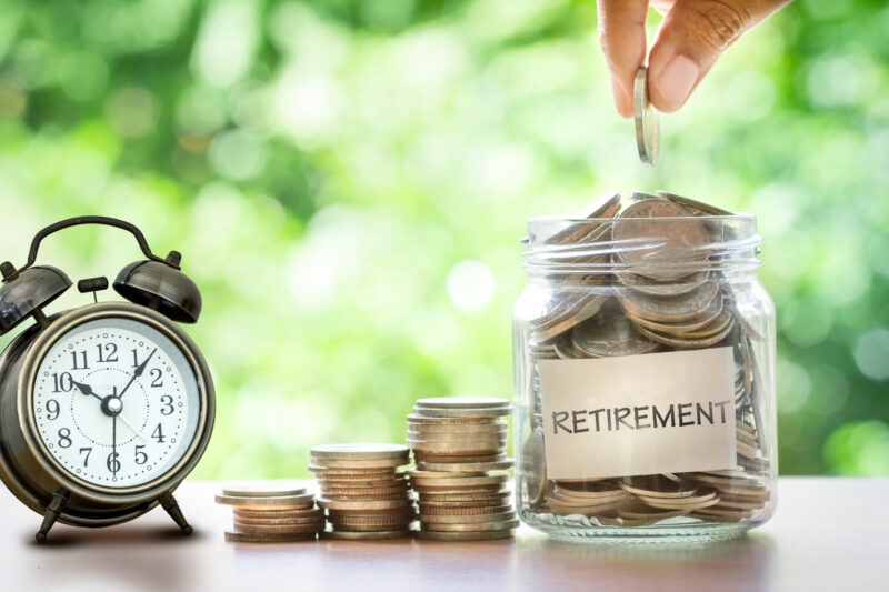 What is an IRA, and is it the right type of retirement plan for you? Find out with our guide to the different types of IRAs for your retirement planning.