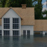 A flooded basement can send any homeowner into despair. We're here to help with these 5 tips on what to do when your basement floods.