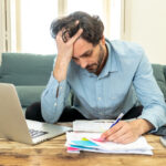 What is tax debt? Click here to learn everything you need to know about tax debt.