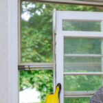 If you've got older windows in your home, you might wonder whether it's worth restoring old windows or if replacing them is better. Here's what you must know.