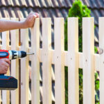 Fences are a great way to not only add style to your home but also increase privacy. Here are the types of fences you have to choose from.
