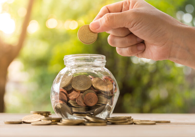 Do you want to understand and organize your finances? Don't know where to begin? Continue here for a guide on constructing your first personal financial plan.