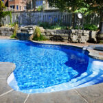 Your backyard is a great place to host a party. What could be better than a sparkling pool? Find the best reasons to hire a custom pool builder here.