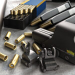 Are you a new gun owner or someone who wants to learn to shoot? If you're going to invest in your hobby, check out these must have gun accessories.