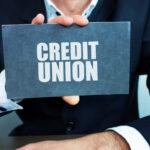Everyone knows what banks and ATM's are, but what is a credit union? This article explains what credit unions are and how they work.