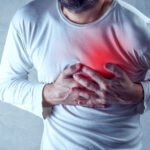 There are several signs and symptoms of heart failure that you need to be familiar with. This link covers the key things to know about heart failure.