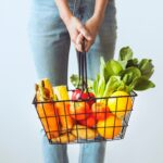 If you would like to learn how to eat healthier, you came to the right place. Here are some effective tips to help you improve your diet.