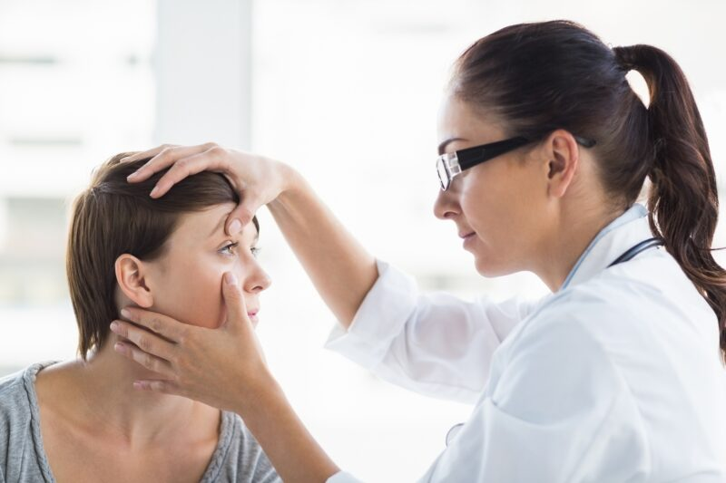 How often should you have an eye exam? In this article, we'll explain what's involved in an eye test and how often you need one.