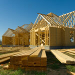 Do you want to build the home of your dreams? Here's how simple it actually is to choose custom home builders that you can trust.