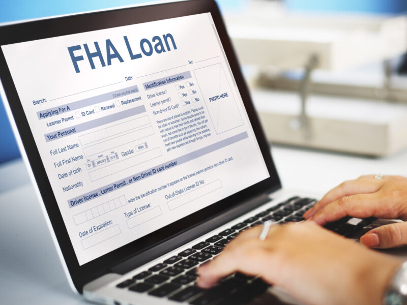 Are you curious about learning more about FHA loan limits 2021? Keep reading and learn all about FHA loan limits 2021 here.