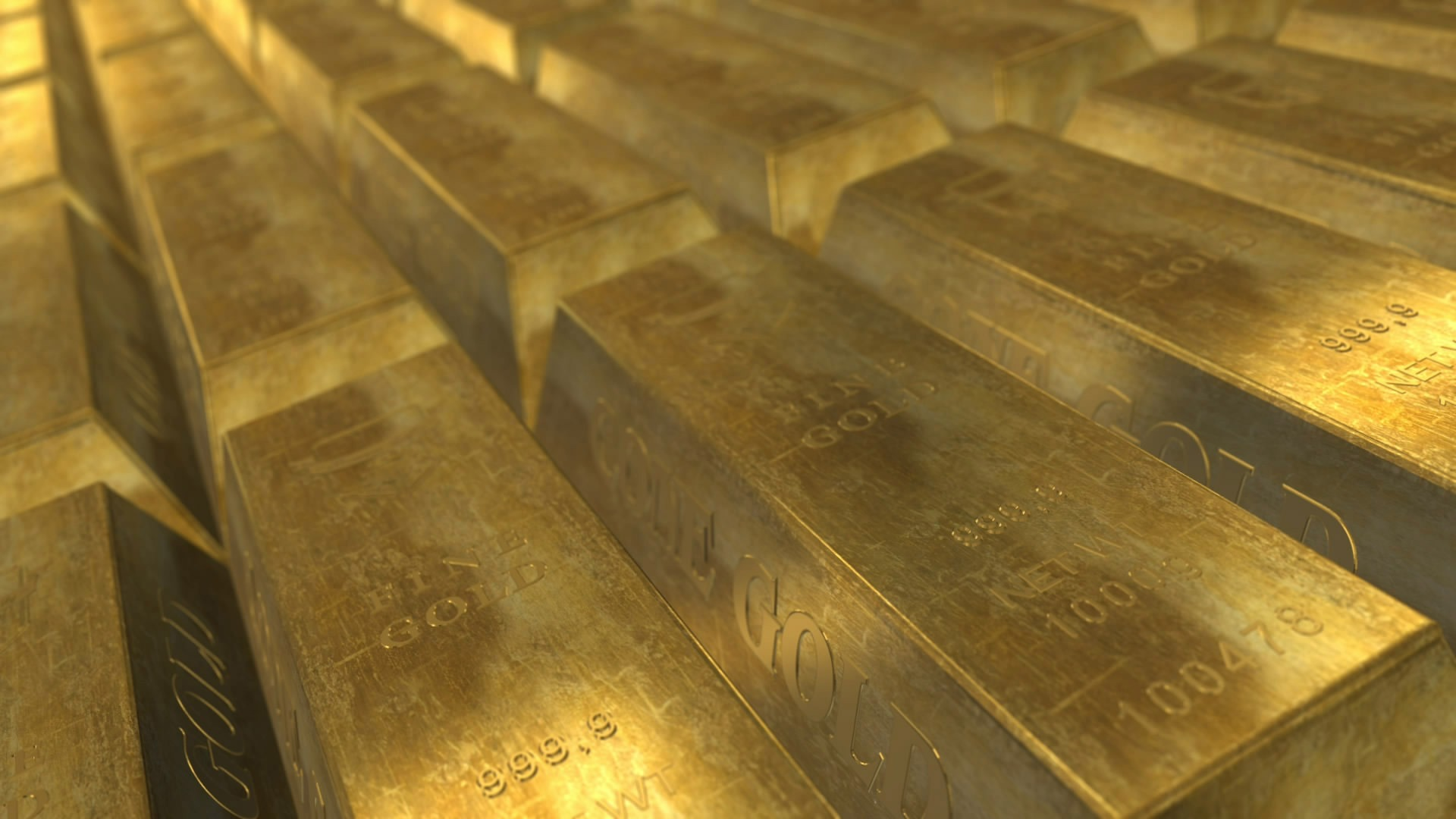 Investment in gold and precious metals is increasing in popularity, and for good reason. Find out why and how to invest in gold with this beginners guide.