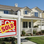 Selling your home for cash has several benefits, but there are things to know. This guide explains the most important things to remember throughout the process.