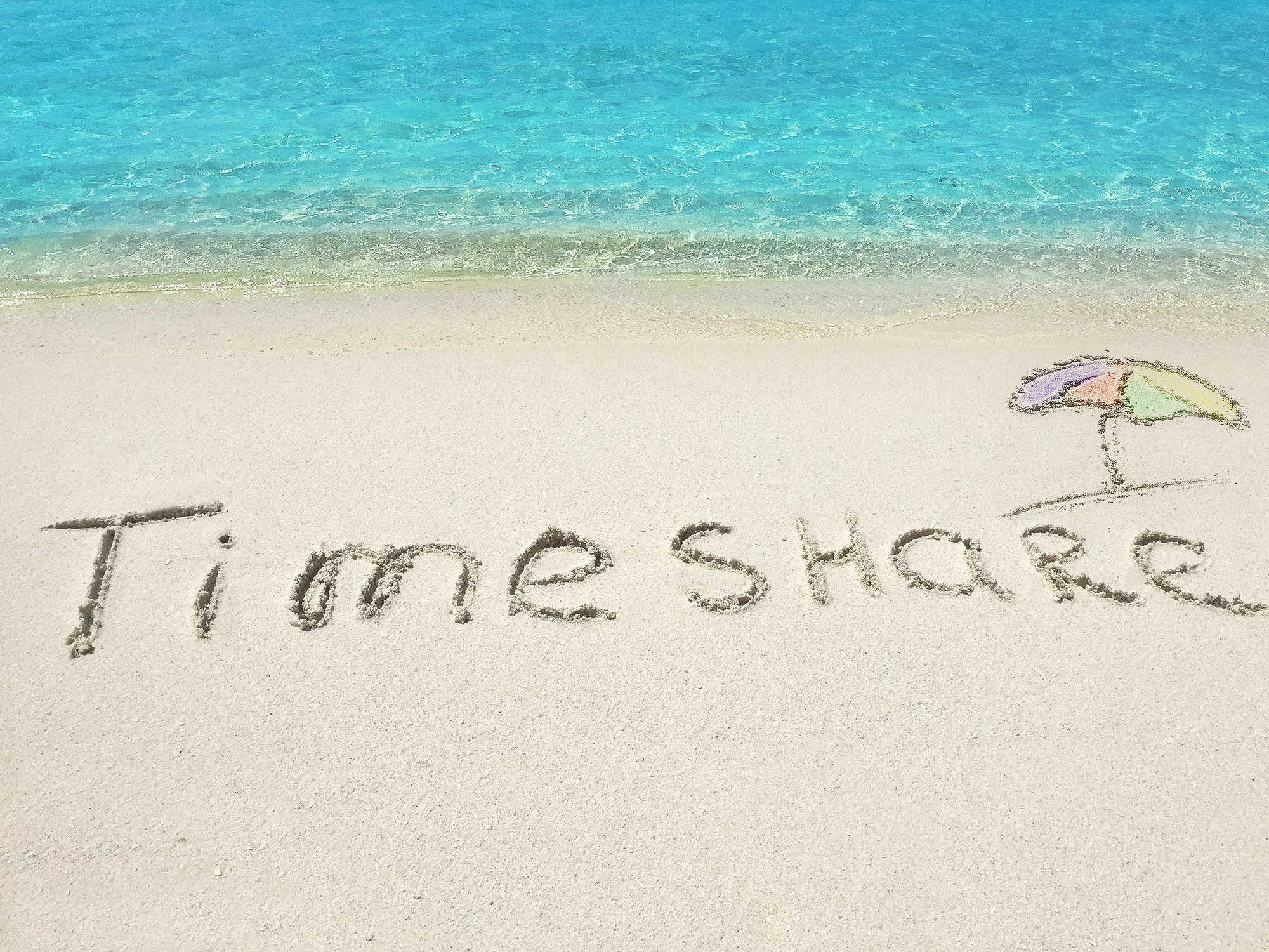 Do you frequently go on vacation, and you have been asking yourself if you should buy timeshares? Read on to learn about its many benefits.