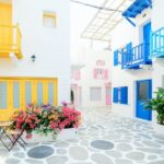 Painting a home offers many benefits and rewards. What are some ideas to consider? Find the best exterior home painting ideas for curb appeal here.