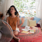 Every year it seems to get hotter and hotter. Don't let that summer heat get you down — here's how you can stay cool this summer.