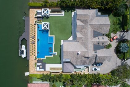 buying a home in naples florida